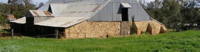 big-shed-banner